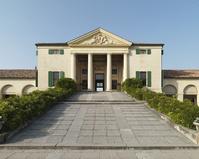 イタリア エモ邸