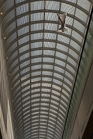 アメリカ ボストン美術館
