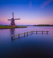 オランダ フローニンゲン