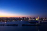 東京都 港区