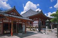 京都府 六波羅蜜寺