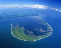 北海道 野付半島