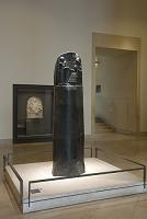 フランス ルーヴル美術館 ハムラビ法典
