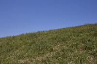 葛城山山頂