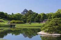 岡山県 後楽園
