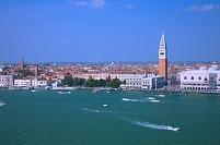 ベネチア ベネチア本島