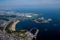 神奈川県 八景島シーパラダイス