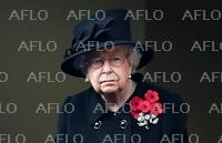 2020年 英戦没者追悼記念式典