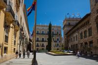 スペイン バレンシア