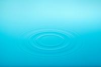 波紋 水 液体 波 穏やか