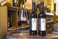 ドイツ ワイン