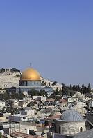 イスラエル エルサレム