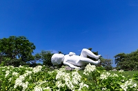 シンガポール ガーデンズ・バイ・ザ・ベイ プラネット