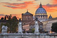イタリア ラツィオ州