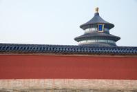 中国 北京