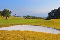 新潟県 赤倉ゴルフコース