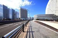 神奈川県 横浜 みなとみらい