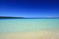 沖縄県 宮古島市 前浜ビーチ