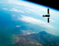 アメリカ合衆国 宇宙船