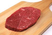 国産黒毛和牛ヒレステーキ