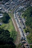 東京都 グランシード、兵衛地区の住宅(横浜線)