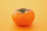柿(松本早生)