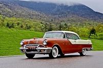 アメリカ合衆国 自動車 クラシックカー