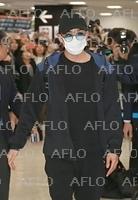 マレーシアで交通事故、バド桃田が退院し帰国