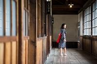 香川県 小豆島 二十四の瞳 映画村
