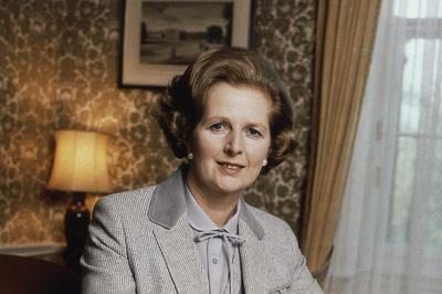 世界の女性大統領・首相