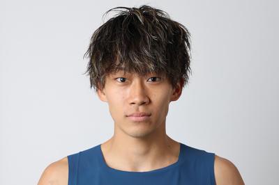 日本山岳・スポーツクライミング協会(JMSCA)オフィシャル写真