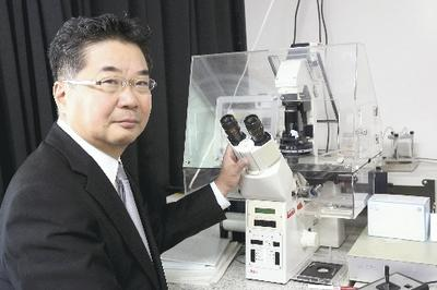 ノーベル賞・日本人有力候補者一覧
