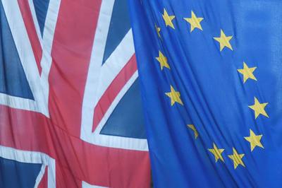 イギリスのEU離脱「Brexit(ブレグジット)」