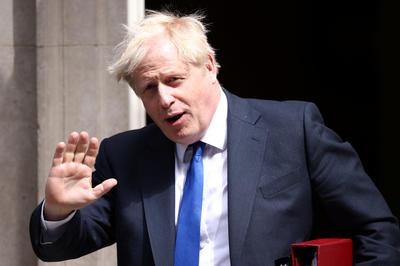 宇宙開発の歴史