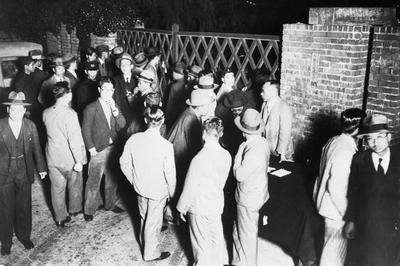 五・一五事件(1932年5月)