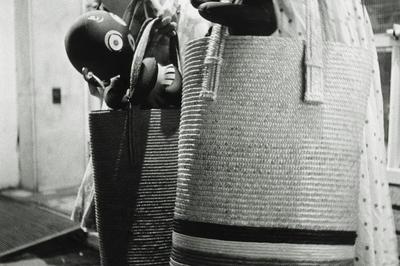ダッコちゃんブーム(1960年)
