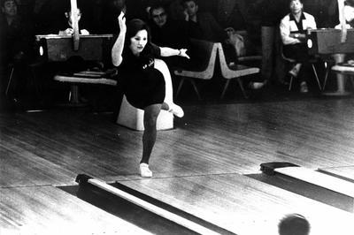 ボウリングブーム(1970年代)