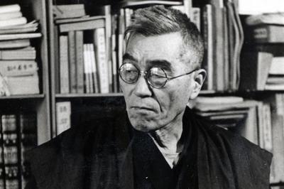 日本の作家
