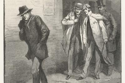 切り裂きジャック事件 (1888年)