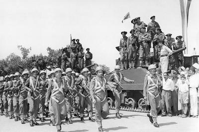エジプト革命 (1952年)
