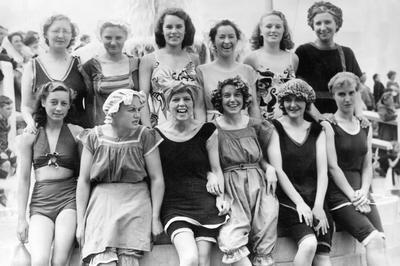 1940年代