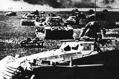 バルバロッサ作戦 (1941年)