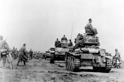 セバストポリの戦い (1941年)