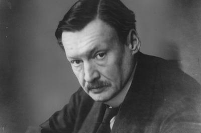 アレクサンドル・グラズノフ