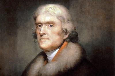 初代 大統領 アメリカ