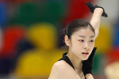 2011 世界選手権