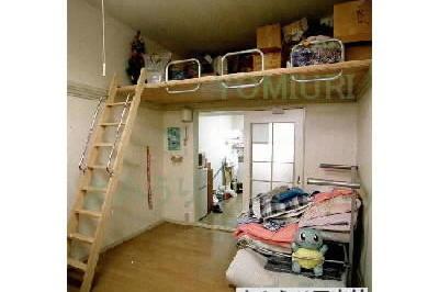 北九州監禁殺人事件(2002年3月6日)