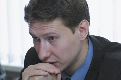 スタニスラフ・マルケロフ(弁護士)