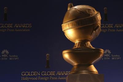 2012ゴールデングローブ賞全てはこちらから
