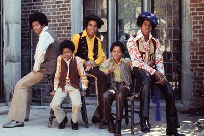 1968~1974年